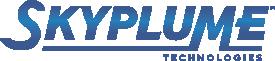 Skyplume-Technologies