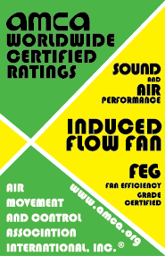 Sound-Air-Performance-FEG-IFF.PNG