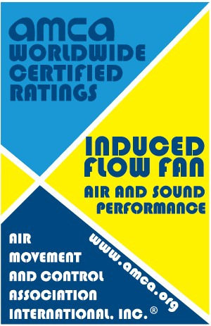 IFF-Air-and-Sound-Performance.jpg